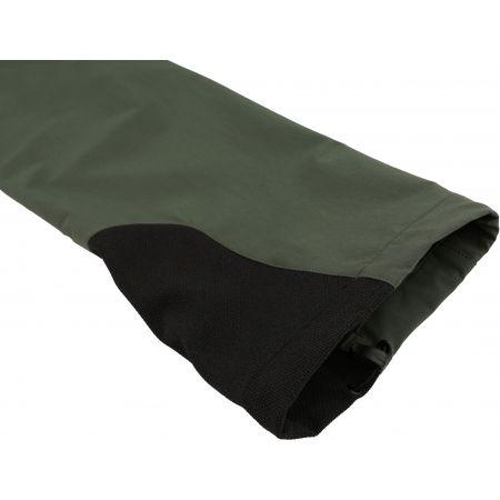 Pantaloni de treking pentru bărbați - Hannah GARWYN - 5