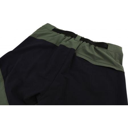 Pantaloni de treking pentru bărbați - Hannah GARWYN - 4
