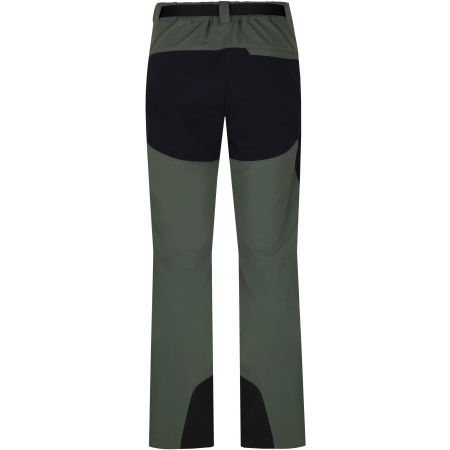 Pantaloni de treking pentru bărbați - Hannah GARWYN - 2