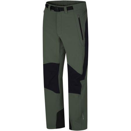 Pantaloni de treking pentru bărbați - Hannah GARWYN - 1