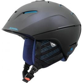 Alpina Sports CHEOS - Ski helmet