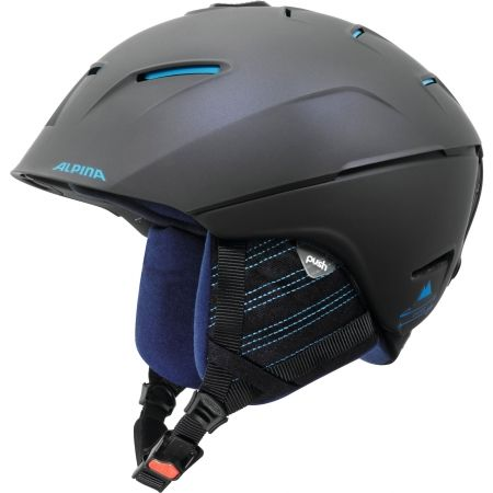 Alpina Sports CHEOS - Skihelm
