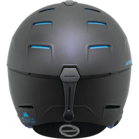 Ski helmet - Alpina Sports CHEOS - 2
