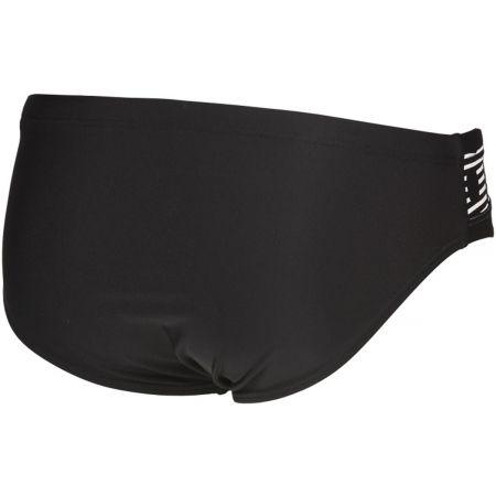 Pánské slipové plavky - Arena M SEROME EVO-BRIEF - 2