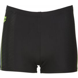 Arena B ROY JR SHORT - Boys' swimsuit