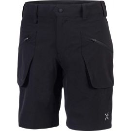 Klimatex BORGE - Men's shorts