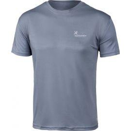 Klimatex IDAN - Pánské funkční triko