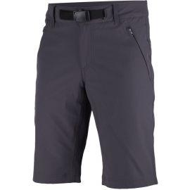 Northfinder DWAYNE - Pánske šortky