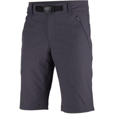 Pánske šortky - Northfinder DWAYNE - 1