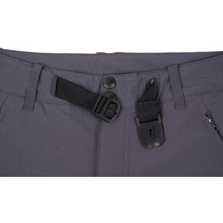 Pánské šortky - Northfinder DWAYNE - 3