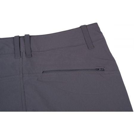 Pánské šortky - Northfinder DWAYNE - 5