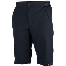 Northfinder GRIFFIN - Men's shorts