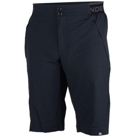 4885fd0859219 Pánske šortky - Northfinder GRIFFIN - 1