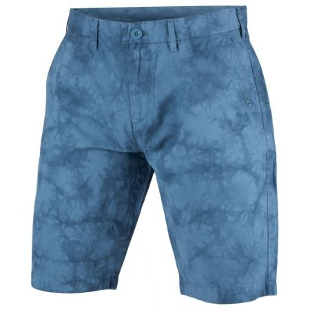 Northfinder BOLRIS - Men's Shorts