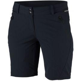 Northfinder BRYNLEE - Dámské šortky