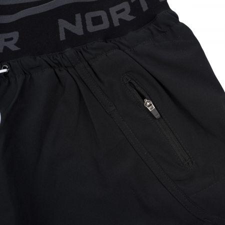 Damen Shorts - Northfinder HELEN - 4