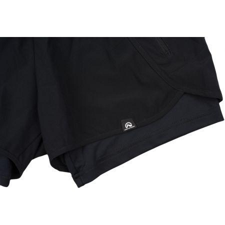 Damen Shorts - Northfinder HELEN - 5