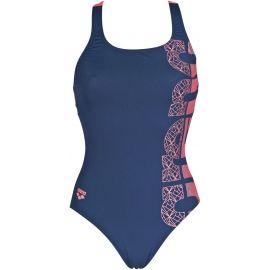 1b35565f5 Arena W EQUILIBRIUM SWIM PRO ONE PIECE. Dámské sportovní jednodílné plavky  ...