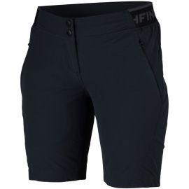 Northfinder ARIAH - Dámske šortky