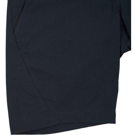 Dámské šortky - Northfinder ARIAH - 4