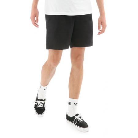 Vans MN RANGE SHORT - Pánské šortky
