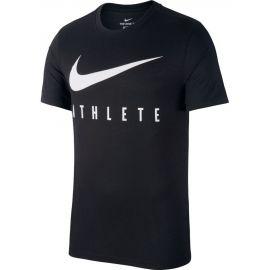 Nike DRY TEE DB ATHLETE