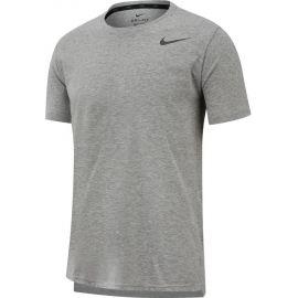 Nike NP BRT TOP SS HPR - Pánské tréninkové triko