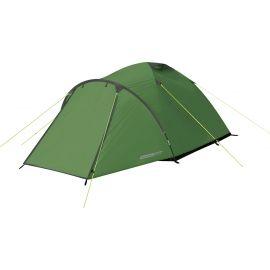 Crossroad ALAMO 3 - Tent