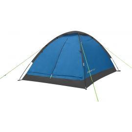 Crossroad SAMOA 2 - Палатка