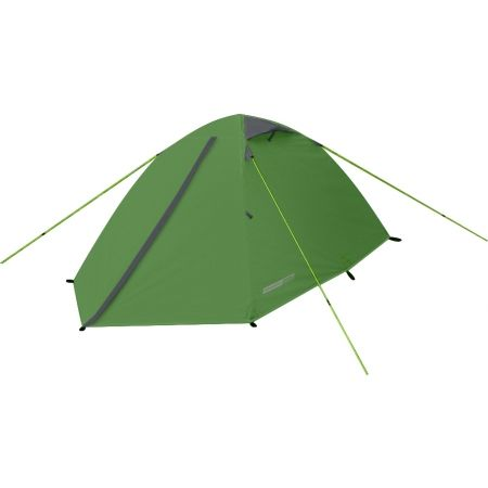 Crossroad KOBUK 3 - Outdoor Zelt