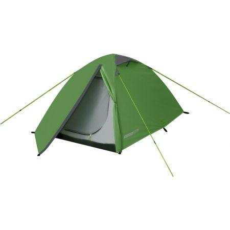 Outdoor tent - Crossroad KOBUK 3 - 2
