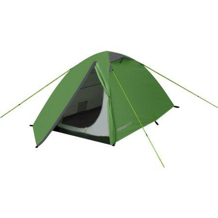 Outdoor tent - Crossroad KOBUK 3 - 3