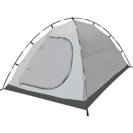 Outdoor tent - Crossroad KOBUK 3 - 4