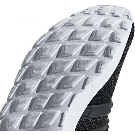 Pánska vychádzková obuv - adidas QUESTAR FLOW - 4