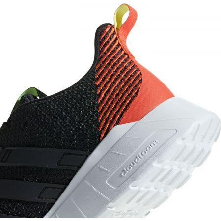 Pánska vychádzková obuv - adidas QUESTAR FLOW - 5