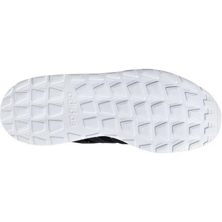 Pánska vychádzková obuv - adidas QUESTAR FLOW - 3