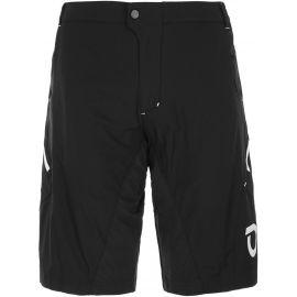Briko MTB - Мъжки къси панталони за колоездене MTB