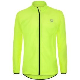 Briko FRESH - Lightweight cycling jacket