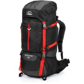 Loap EVOLUTION 60 - Hiking backpack
