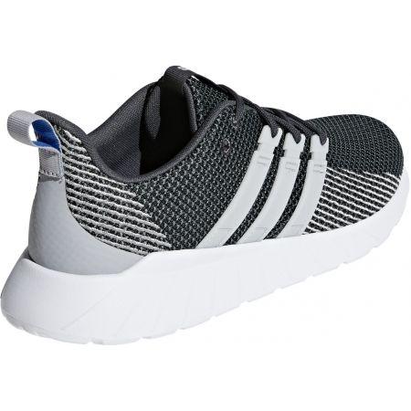 Pánská vycházková obuv - adidas QUESTAR FLOW - 6