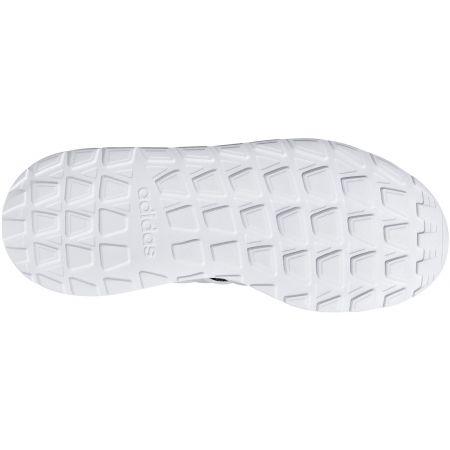 Pánská vycházková obuv - adidas QUESTAR FLOW - 5