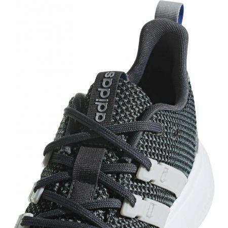 Pánská vycházková obuv - adidas QUESTAR FLOW - 7