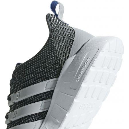 Pánská vycházková obuv - adidas QUESTAR FLOW - 8