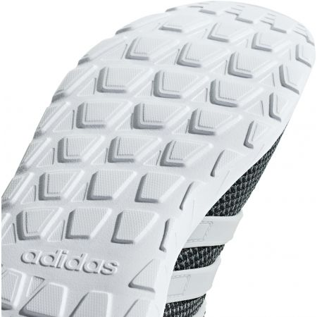 Pánská vycházková obuv - adidas QUESTAR FLOW - 9
