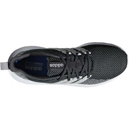 Încălțăminte casual bărbați - adidas QUESTAR FLOW - 4