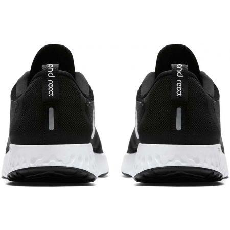 Pánska bežecká obuv - Nike REBEL LEGEND REACT - 6