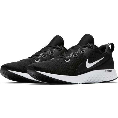 Pánska bežecká obuv - Nike REBEL LEGEND REACT - 3
