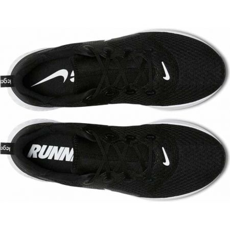Pánska bežecká obuv - Nike REBEL LEGEND REACT - 4