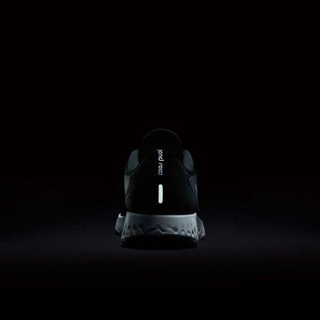 Pánská běžecká obuv - Nike REBEL LEGEND REACT - 7
