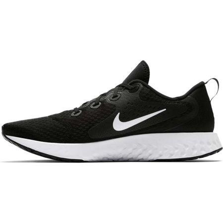 Pánska bežecká obuv - Nike REBEL LEGEND REACT - 2